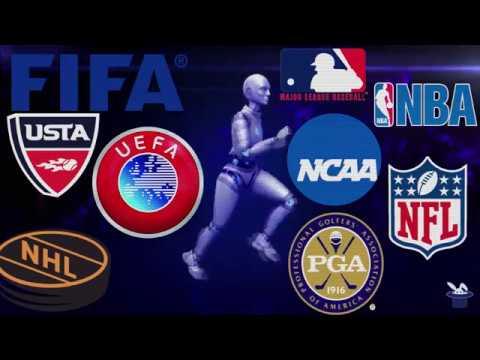 Delaware North - Future of Sports