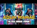 Dj Aduh Mamae Ada Cowok Baju Hitam Membuat Saya Terpanah Slow Bass Tik Tok Special Tahun Baru   Mp3 - Mp4 Download