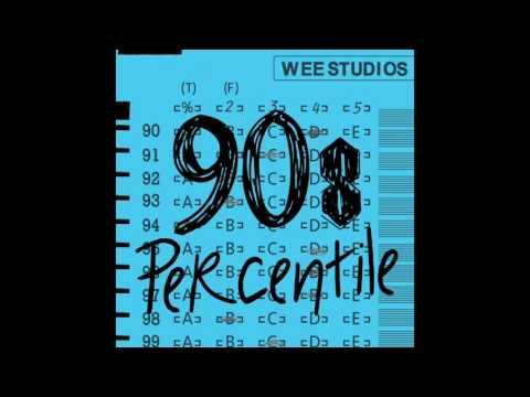 90s Percentile Podcast #48.5 - Miguel Ferrer