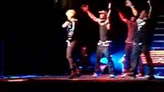free mp3 songs download - Double up performance mp3 - Free
