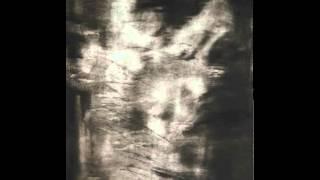 Blind Summit - Metrical constants (Allan Nonamaka