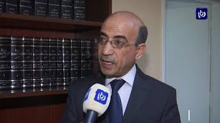 التعديلات الحكومية المقترحة على قانون العمل (27/11/2019)