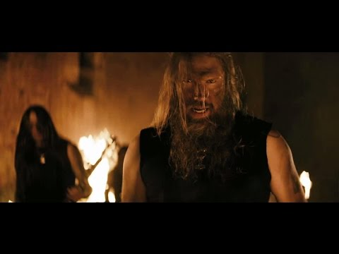 NORTHMEN - A VIKING SAGA - Music Video