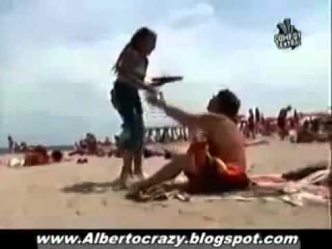 Секс RU Порно видео!