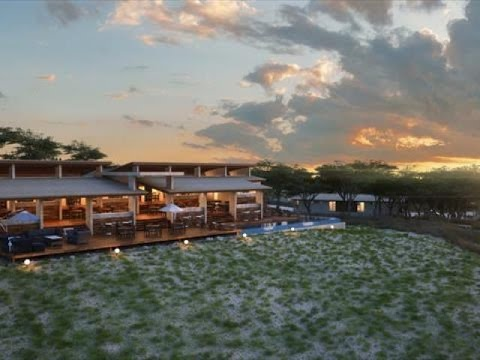 2 bedroom Flat For Sale in Mkuze, KwaZulu Natal for ZAR 860,000
