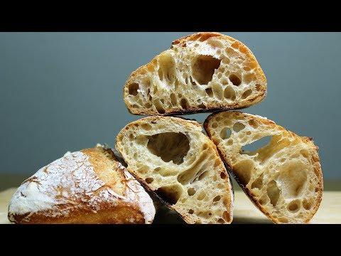 pain-rustique-bread-recipe|rustic-bread