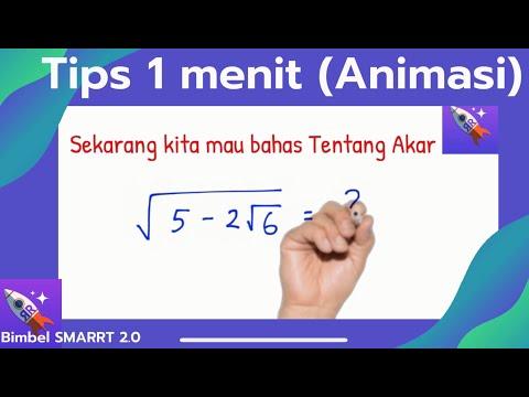 trik-dan-tips-:-akar-dalam-akar-dalam-1-menit-(kursus-online-rp.9.900-?!?-cek-deskripsi-video)