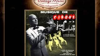 Jean Laporte -- Sous L