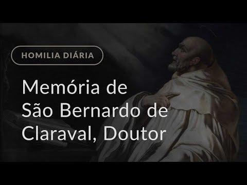 Memória de São