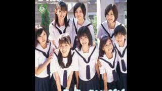 舞美ちゃんのソロラジオ「あいまいみぃ~」に投稿されたラジオネーム「...