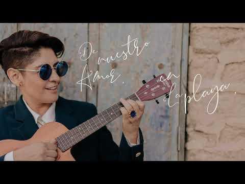 La Playa - LAMAT Ft Yoky Barrios (Video Lyric)