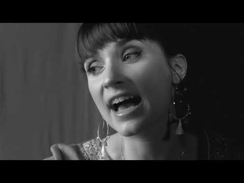 Amelie McCandless - Neil in Boredomland (Official Video)