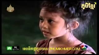Tep Thida Pka Thkol Meas 03- ព្រះនាងផ្កាថ្កុលមាស 03