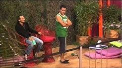 Big Brother 11 - Der Rückblick vom 20.06.2011 - wieder mit Sprüchen von Cosimo =)
