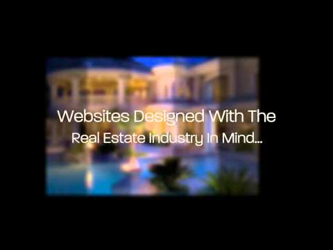 A reputable real estate online advertising company you can trust