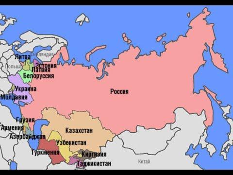 СВЕЖЕНЬКИЙ фильм советуем всем! БАРХАТНЫЙ СЕЗОН Русские мелодрамы 2020 новинки, фильмы 1080 HD