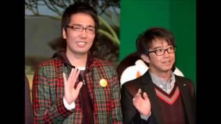 おぎやはぎの矢作兼がザキヤマと東京03とのハロウィンを語ってます。年...