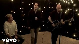 Train - VEVO News: Drive By (Acoustic performance at #VEVOSXSW 2012)