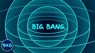 The Big Bang is Probably Not What You Think It Is