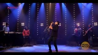 Sajna tere bina - Yazin Nizar - Music Mojo Season 2 - KappaTV