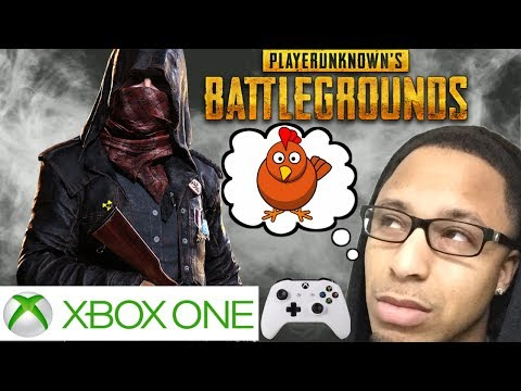 🔴PUBG XBOX ONE S GAMEPLAY | PUBG XBOX ONE S LIVE STREAM | ROAD TO 175 WINS-163/175 | PLAYING W/SUBS