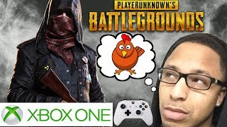 🔴PUBG XBOX ONE S GAMEPLAY | PUBG XBOX ONE S LIVE STREAM | ROAD TO 175 WINS-165/175 | PLAYING W/SUBS