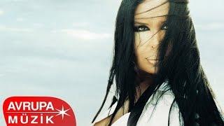 Bülent Ersoy - Canımsın (Full Albüm) 2017 Video