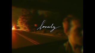 Смотреть клип The Maine - Lonely