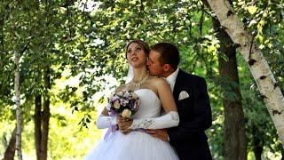 Wedding video 2016 Свадебный Клип Олег Наталья  ( видео оператор в Славянске-на-Кубани 89086808855)