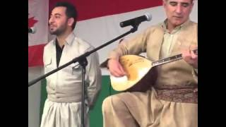 hasan sharif newroz 2016 canada calgary