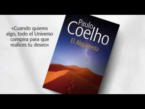 biblioteca-paulo-coelho-en-booket
