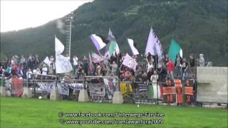 ASC San Giorgio-AC Legnano 2015/16 Play Off (Tifo Boys Lilla 1980)