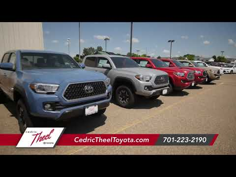 lease-a-new-2019-toyota-tacoma-or-a-new-2020-toyota-tundra