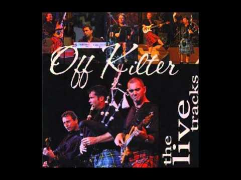 Danny Boy - Off Kilter