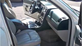 2006 Chrysler 300 Used Cars Pittsburgh PA