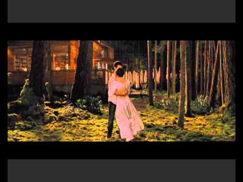 Jacob & Bella - Just A Dream