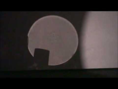 Schlieren vs Shadowgraph.wmv