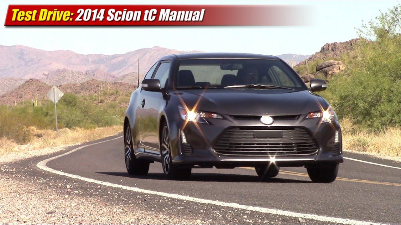 2013 scion tc consumer reviews 4 car reviews | edmunds.