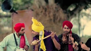 Sair - Geeta Zaildar (Official Video), New Punjabi Video heartbeat, ranjhe