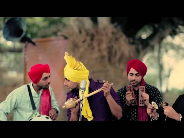 Sair - Geeta Zaildar (Official Video), New Punjabi Video heartbeat, ranjhe
