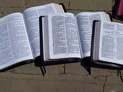 Local church bible publisher LCBP 215 180 115