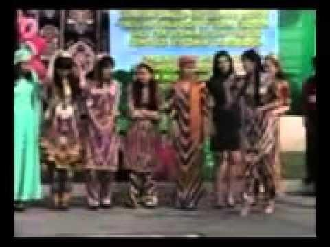 Uzbek qizlari va Yigitlari Maqol bazmi Uzbekcha prikol