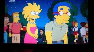 I Simpson stagione 27 ep 9 finale parte 2