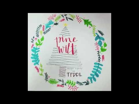 WHAT Wednesday: Pine Wilt
