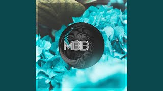 Download Mp3 Happy