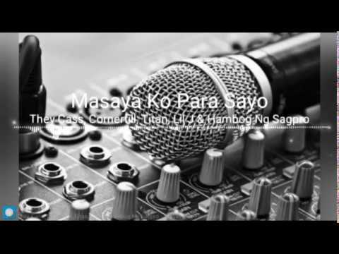 Tagalog Hugot Rap Songs Nonstop Collection..