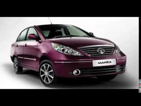 Skoda Car Deals
