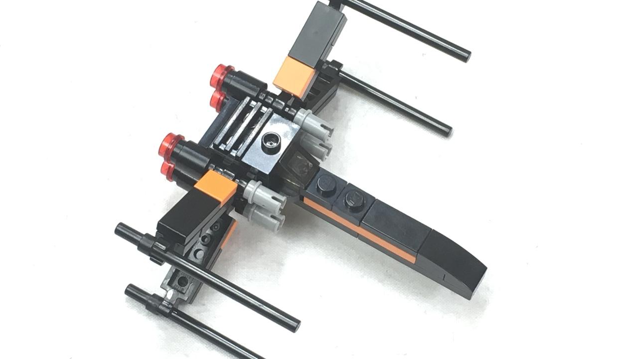 K wing camera manual download