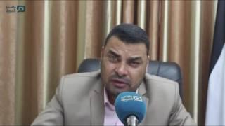 مصر العربية | صحة فلسطين تستغيث: الوضع بغزة مأساوي والأجهزة الطبية خرجت من الخدمة