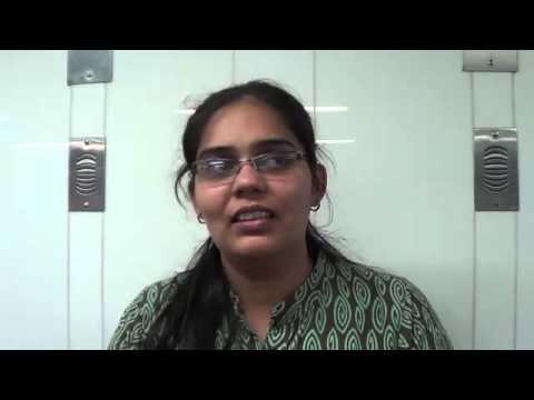 Upvan Arts Festival Thane Mumbai - Interview 2